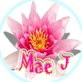 Mae J