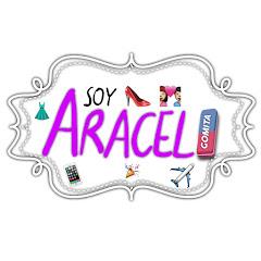 SoyAraceli