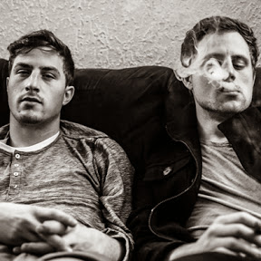 Hippie Sabotage Official Audio and Video