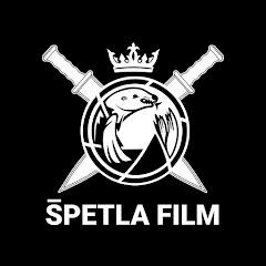 Špetla Film