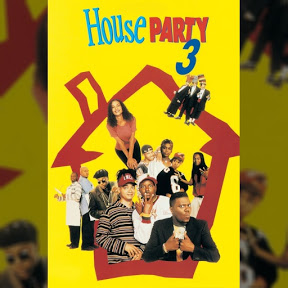 House Party 3 - Topic