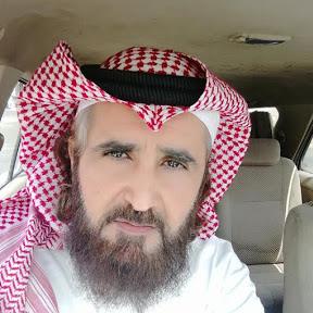 حجرف هادي السبيعي