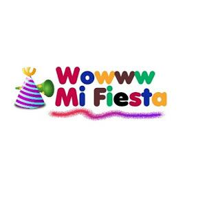 Wowww Mi Fiesta