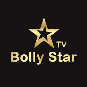 Bolly Star TV