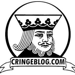 Cringe King