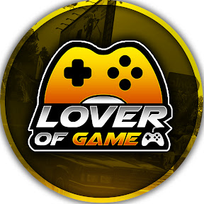 lover of games