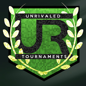 Unrivaled Tournaments