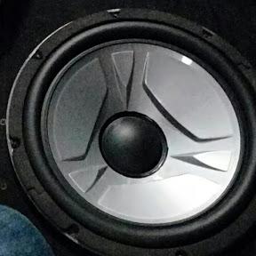 todo de audio
