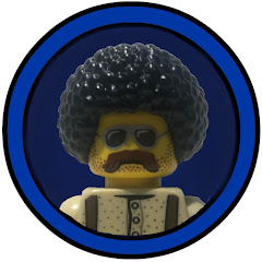 LEGO Stop Motion Productions