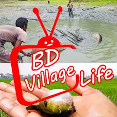 BD Village Life