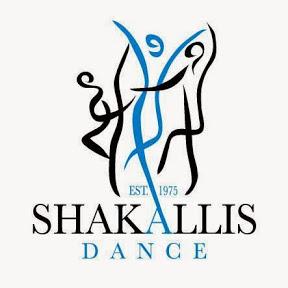 Shakallis Dance School - OFFICIAL -