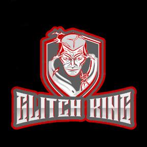Glitch King