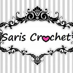 Saris Crochet