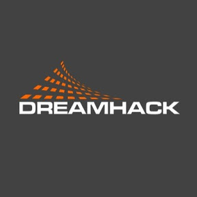 DreamHack Fighters