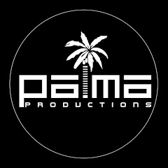Palma Productions