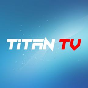 타이탄TITAN