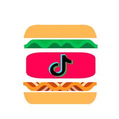 Tik Tok Sandwich