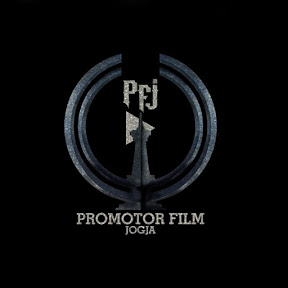 promotor film