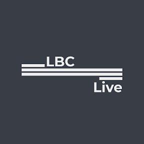 LBC Live Bollywood Concert