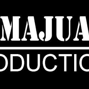 mamajuanaproduction