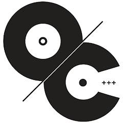 O/C Records