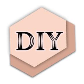DIY Everyday New