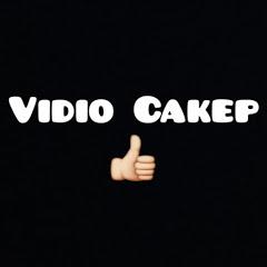 Vidio Cakep