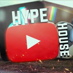 Hype House Rus