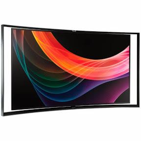 ALLFATV Smart, a Casa do Televisor