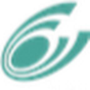 CLB Thông tin truyền thông Bình Đại