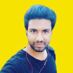 Kabir Reviews & Vlogs