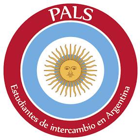 PALS Estudiantes