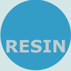 RESIN CRAFT IDEA