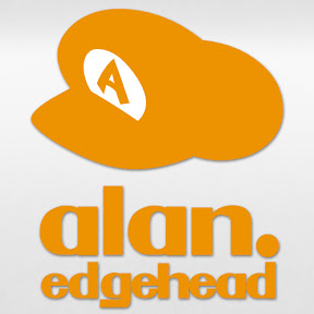AlanEdgeHead