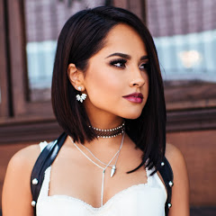 Becky G - Topic