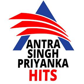 Antra Singh Priyanka Hits