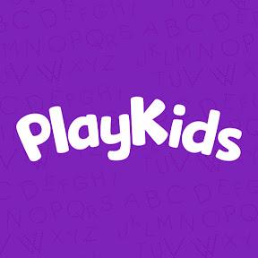 PlayKids Español