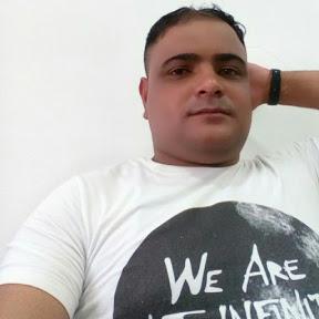 قناة اسمراني حلاوي