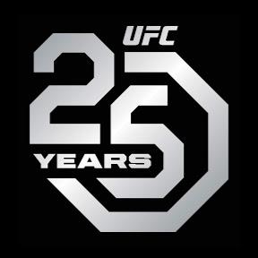 UFC - Ultimate Fighting Chimpanzee