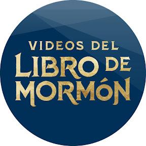Videos del Libro de Mormón