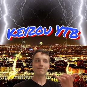 Keyzou YTB