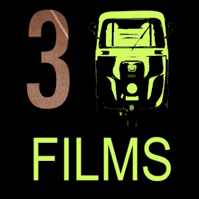 3 Wheeler Films