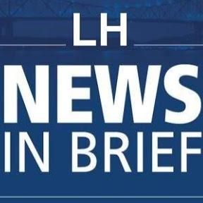 LH News