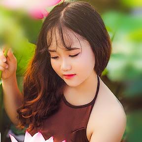 Cẩm Tiên Bolero