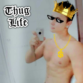 Japa ThugLife