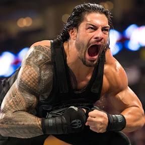 WWE, Royal Rumble.