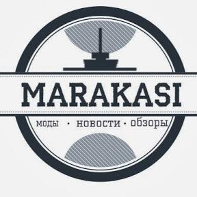 Marakasi WOT - ВИДЕО WORLD OF TANKS - ВОТ ТАНКИ