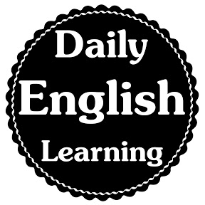 Daily English Learning