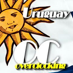 Uruguay OC