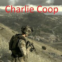 Charlie Coop